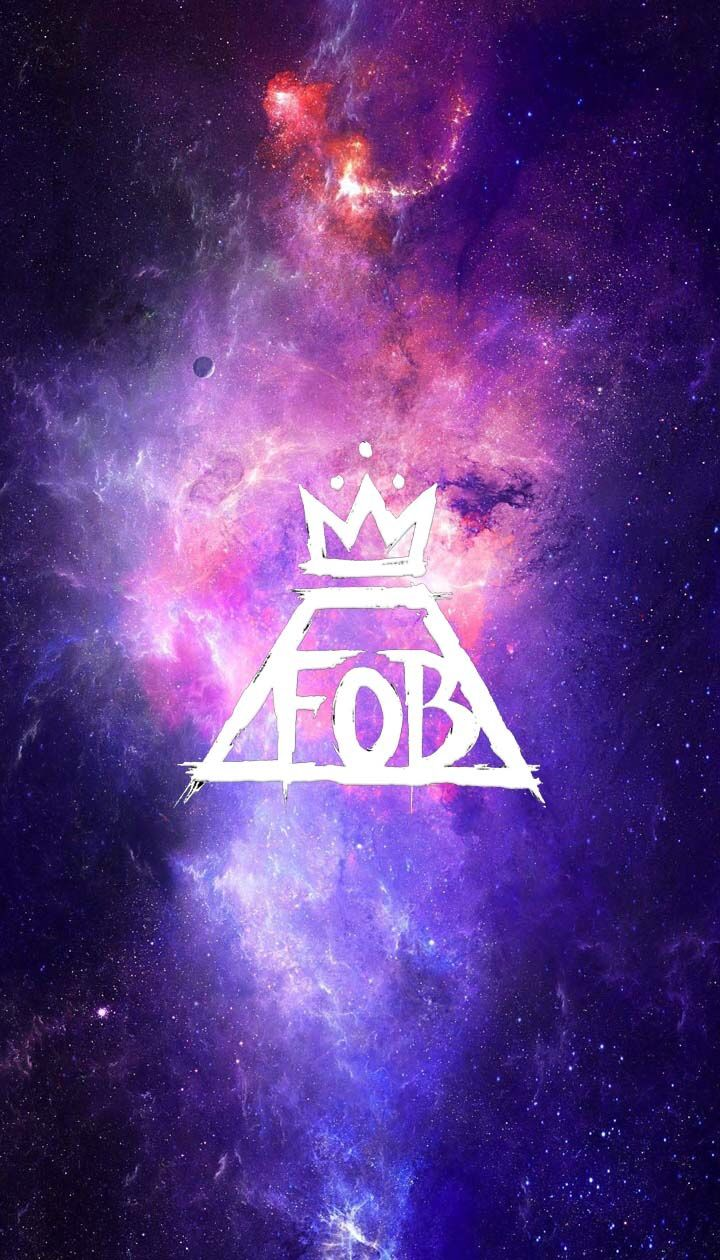 Fall Out Boy Mania Iphone Wallpaper Image Result For Fall Out Boy Wallpaper Band Pinterest