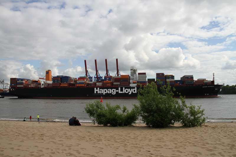 Veranstaltungen am Wochenende in Hamburg vom 29.-31.5.2015 ...