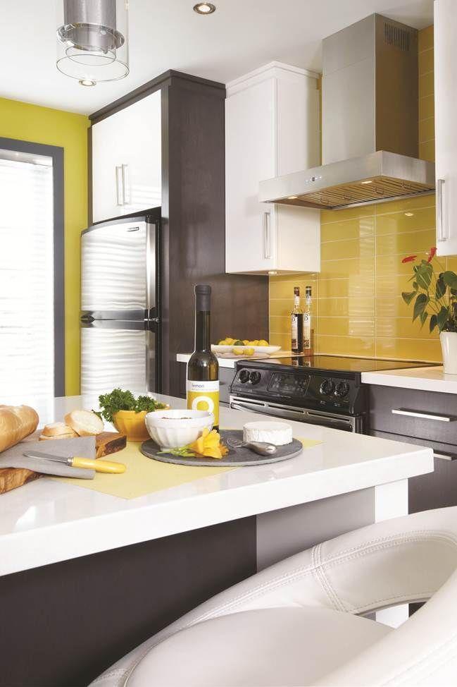 ideas come through  kitchen design small kitchen design
