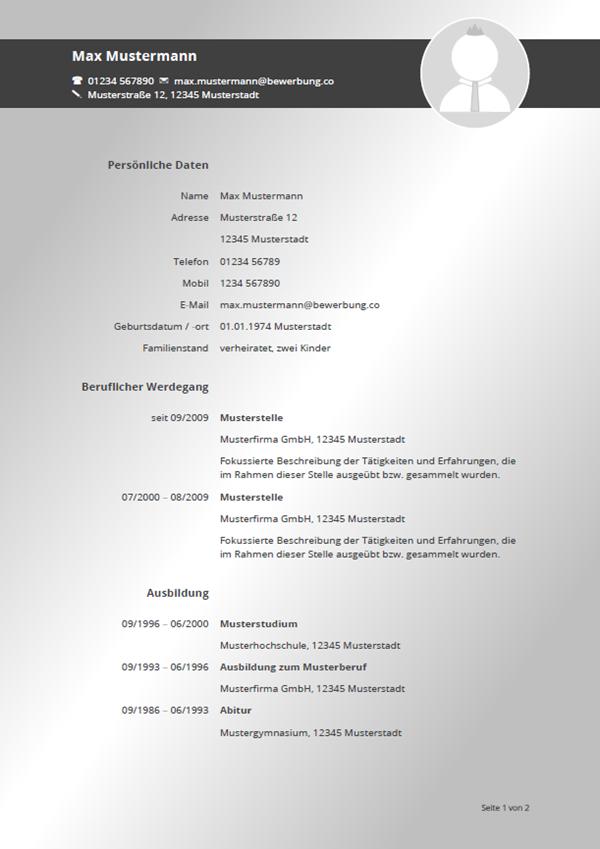 Lebenslauf Vorlage 2016 Bewerbung Co Vorlage Lebenslauf Muster Bewerbungen Word Vorlagen Bewerbung Schweiz Zum Oben Charmant Moderne In 2020 Design Makeover Ingram