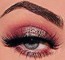 Photo of Augen Make-up Tutorial blaue Augen Ideen braune Augen grüne Augen für Anfänger Schritt für Sc…