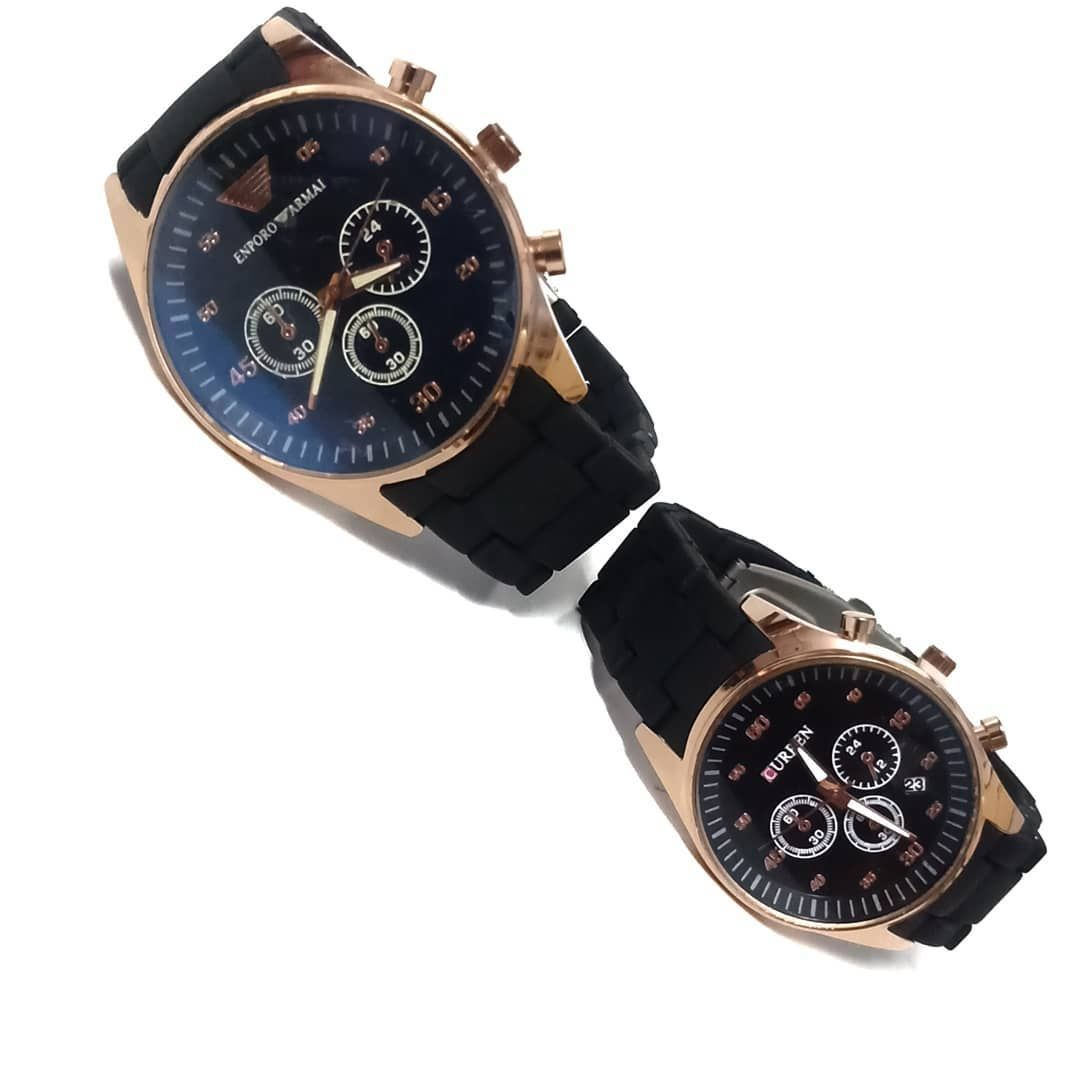 Couples watch.. In matte finish With box.. Price-750₹ + Free ship . msg us.. ...   Trend -  Couples watch.. In matte finish With box.. Price-750₹ +  Free ship .   msg us.. … – Couples w - #bfgifts #Box #Couples #Finish #Free #matte #msg #Price750 #ship #trend #watch #woodworkingmagazine #woodworkingsupplies