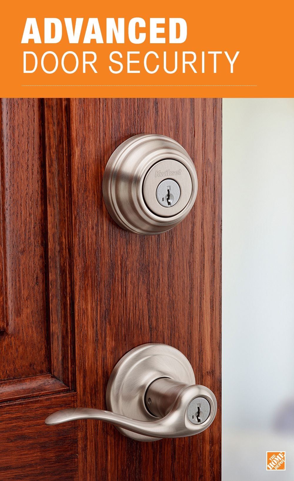 37+ Door knobs home depot front door ideas in 2021