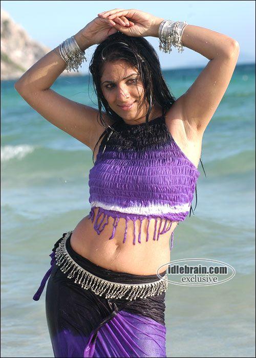 Bikini Lalita Pawar Zayn nudes (15 foto) Boobs, YouTube, swimsuit