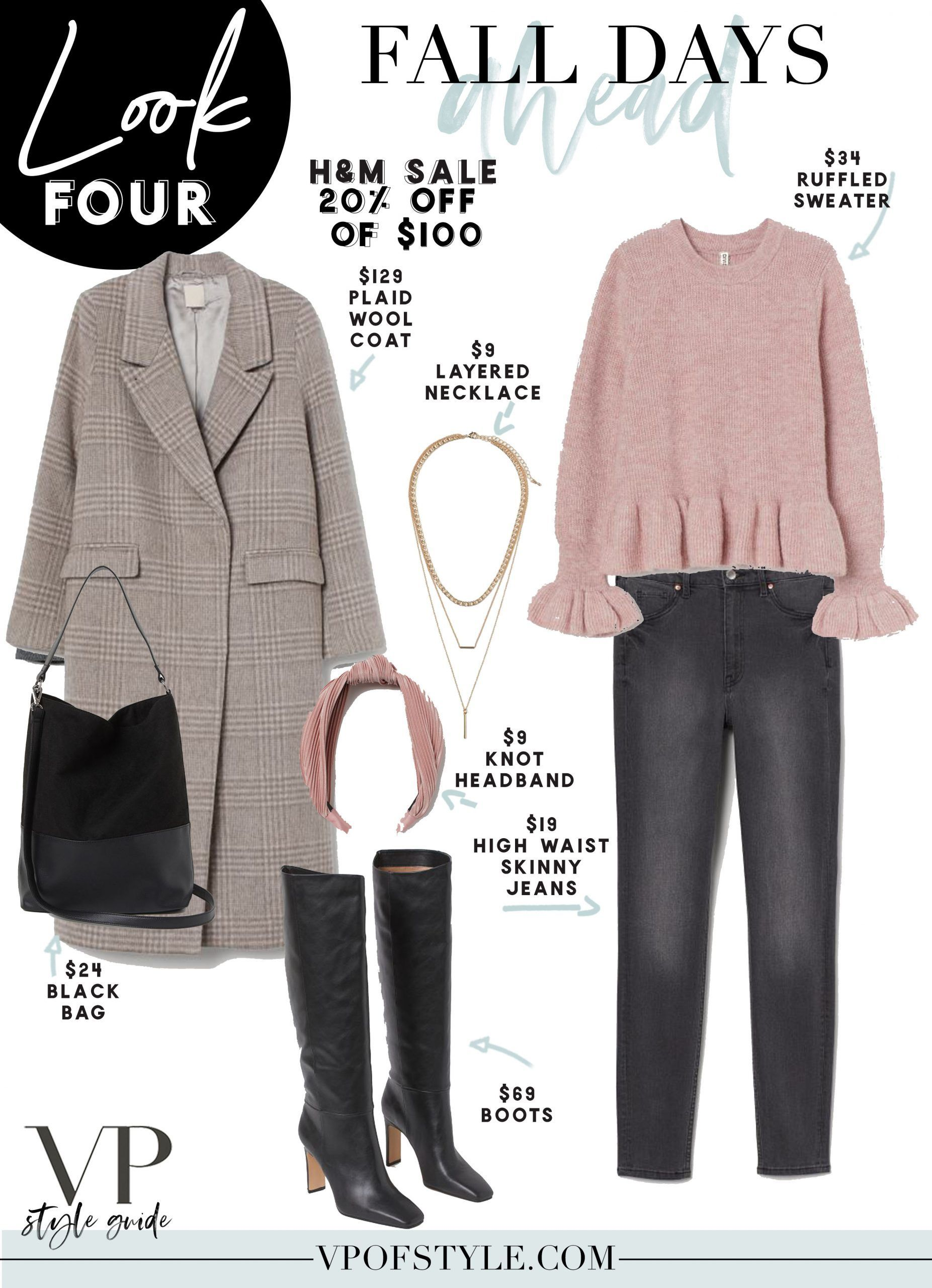 Pin On Vp Of Style Fashion Style Blog