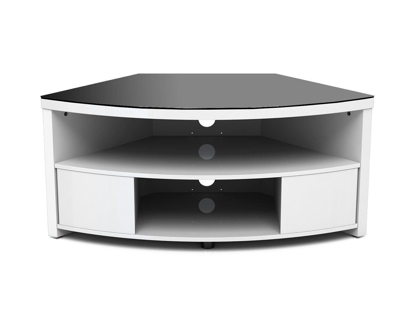 home haus heriot tv stand for tvs 32 42 reviews. Black Bedroom Furniture Sets. Home Design Ideas