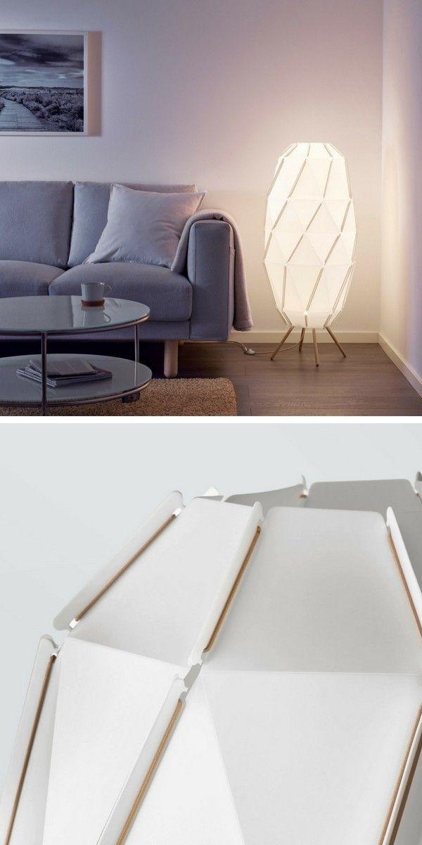 Le nouveau catalogue ikea 2020 va nous endormir avec - Luminaire pour salle de bain ikea ...