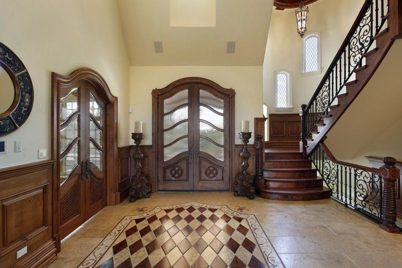 1000 images about Floors on PinterestTile Entryway and Floors. Floor design for home