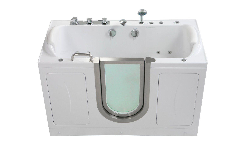 work bathtub bathtubs for seniors tubs reviews in baths slide reports tub how do walk kohler consumer