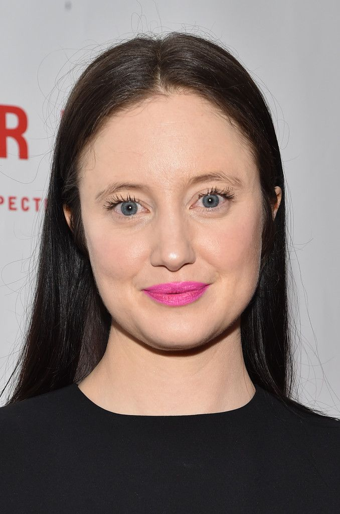 andrea riseborough birdmanandrea riseborough wikipedia, andrea riseborough twitter, andrea riseborough zimbio, andrea riseborough filmography, andrea riseborough interview, andrea riseborough instagram, andrea riseborough nocturnal animals, andrea riseborough wiki, andrea riseborough, andrea riseborough birdman, andrea riseborough weight loss