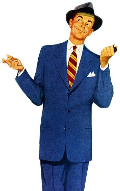 Free Image On Pixabay Vintage Retro Man Suit Attire Retro Men Vintage Men Vintage Images