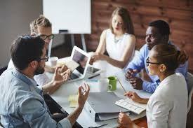 5 dicas de planejamento de vendas inteligente!!