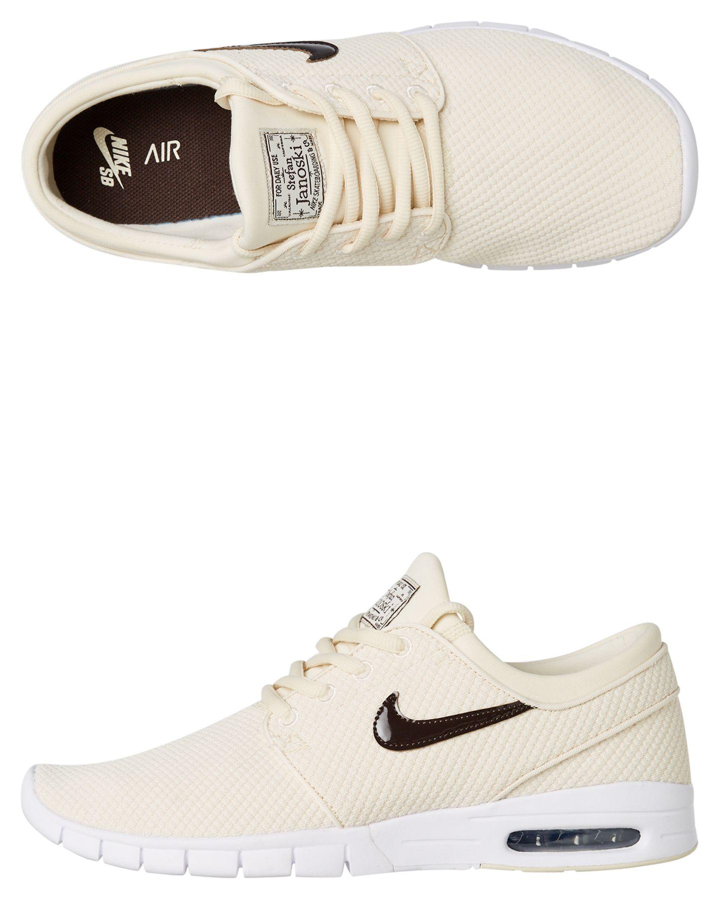b56d51079f Womens Stefan Janoski Max Shoe in 2019 | Shoes | Shoes, Nike women ...