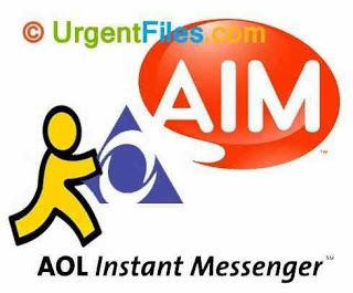 AIM (AOL Instant Messenger) Free Download