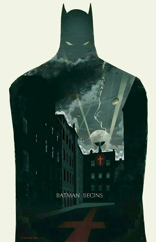 Pin By Alan Bain On The Bat Batman Batman Begins Dessin Batman