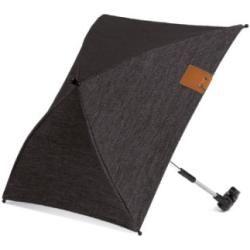 Reduzierte Sonnenschirme Mit Uv Schutz Sonnenschirm Schirm Und Sonnenschirm Gross