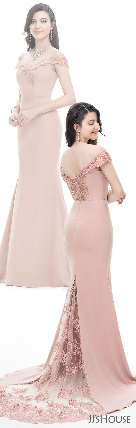 JJsHouse #Prom   clothes   Pinterest   Vestiditos, Vestidos de ...
