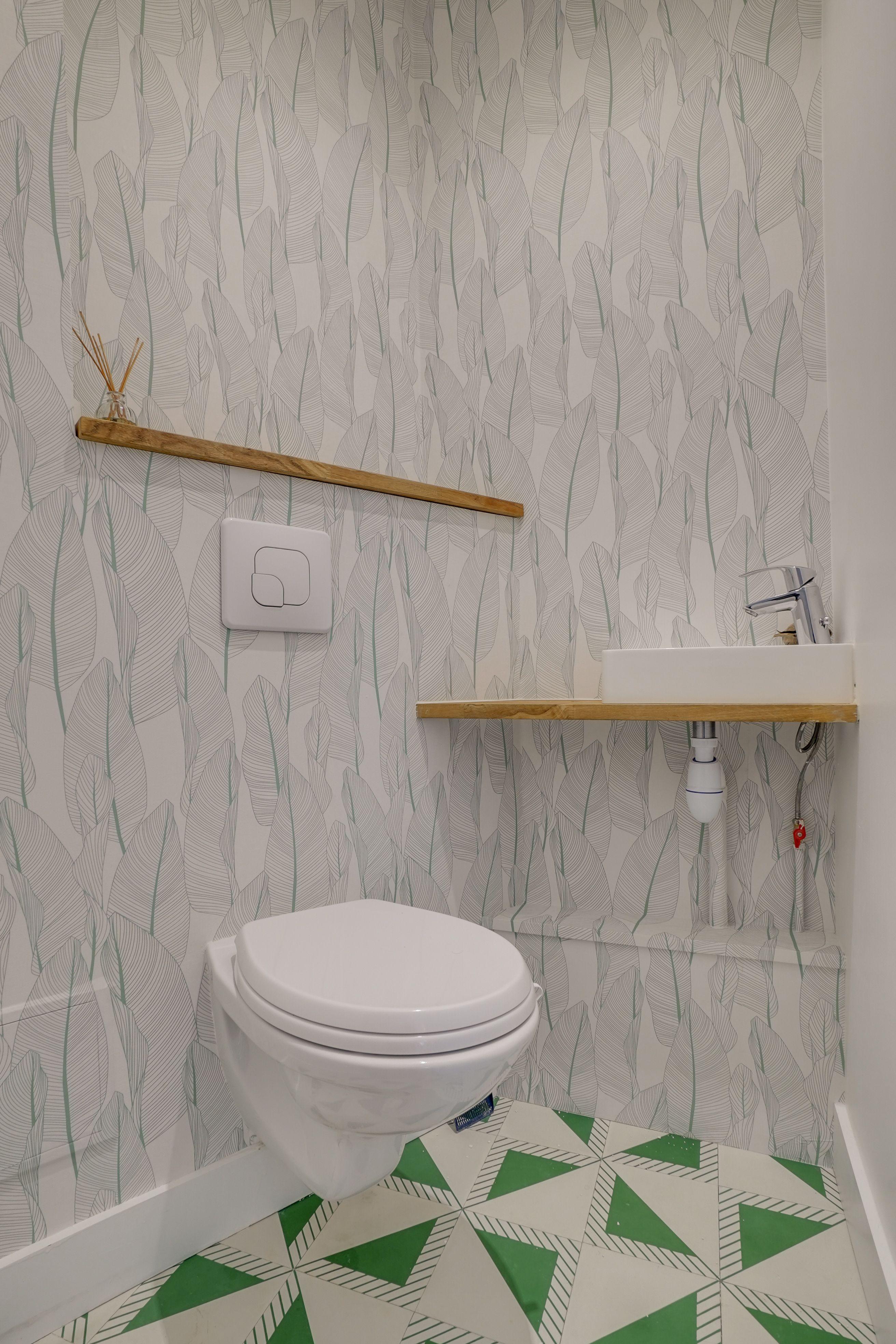 Jod Jodarchitecture Wc Toilettes Lescabinetszen Zen