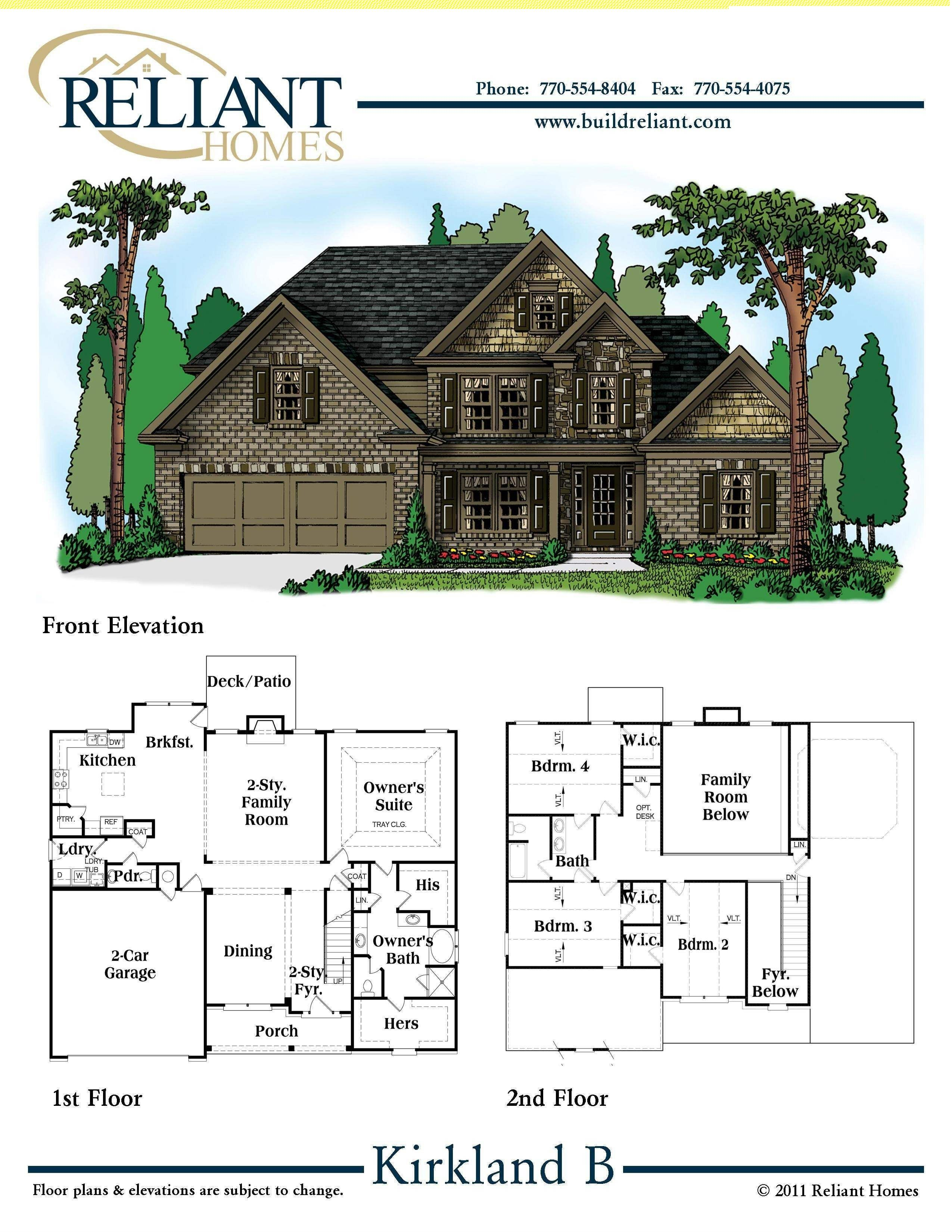 Loganville Ga Georgia Floor Plans Sims House Design House Plans