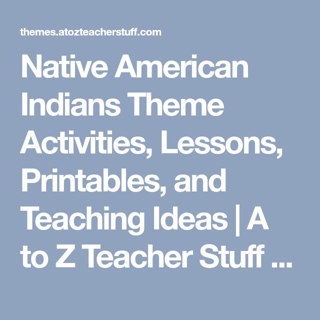 It's just a picture of Lucrative A to Z Teacherstuff Com