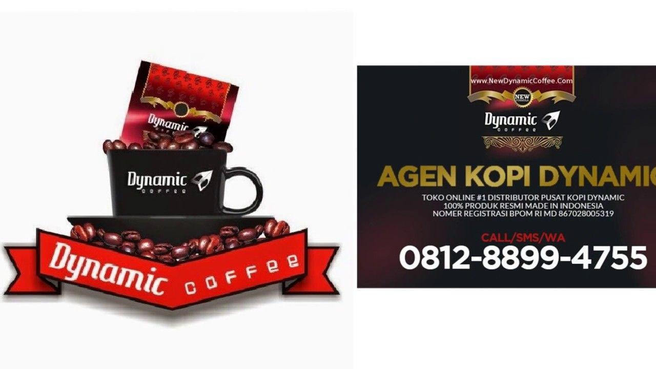 obat tahan lama alami rumah kopi kesehatan pria perkasa biar