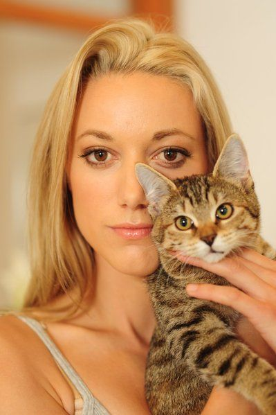 zoie palmer instagramzoie palmer wiki, zoie palmer filmography, zoie palmer insta, zoie palmer instagram, zoie palmer is she married, zoie palmer and alex married, zoie palmer wedding ring, zoie palmer, zoie palmer partner, zoie palmer facebook, zoie palmer imdb, zoie palmer and rachel mcadams, zoie palmer 2015, zoie palmer child