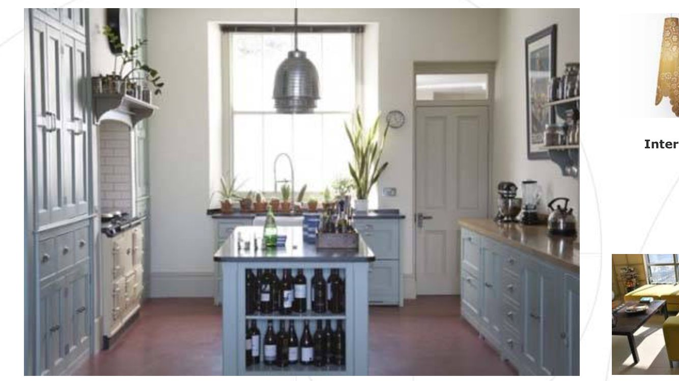 Tolle Küsten Stil Küchenschränke Galerie - Ideen Für Die Küche ...