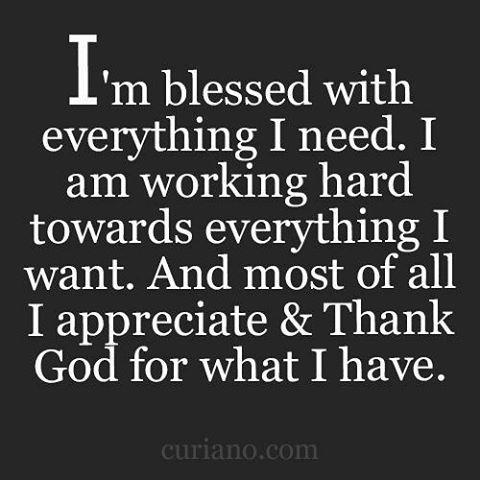 Waking Up Thankful To Be Able To Open My Eyes And Breath Life Stand On My Two Feet Strength Pray Rel Grateful Quotes Finally Happy Quotes Happy Quotes
