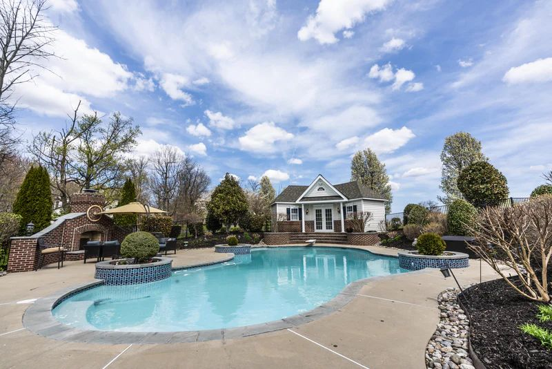 High Property Value Home Insurance Quotes Rightsure 520 917 5295 In 2021 Pool Construction Cost Swimming Pool Construction Pool Construction