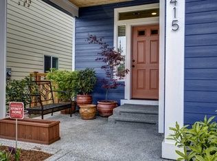 11415 5th Ave SW, Seattle, WA 98146 is For Sale   Zillow