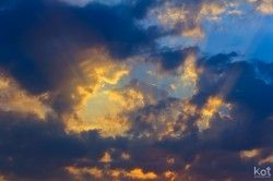 beautiful-sky-with-clouds-007