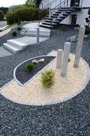 Bildergebnis Fur Vorgartengestaltung Bilder Architecture