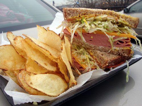 Happy National Bologna Day! | Bologna sandwich, Sandwiches ...