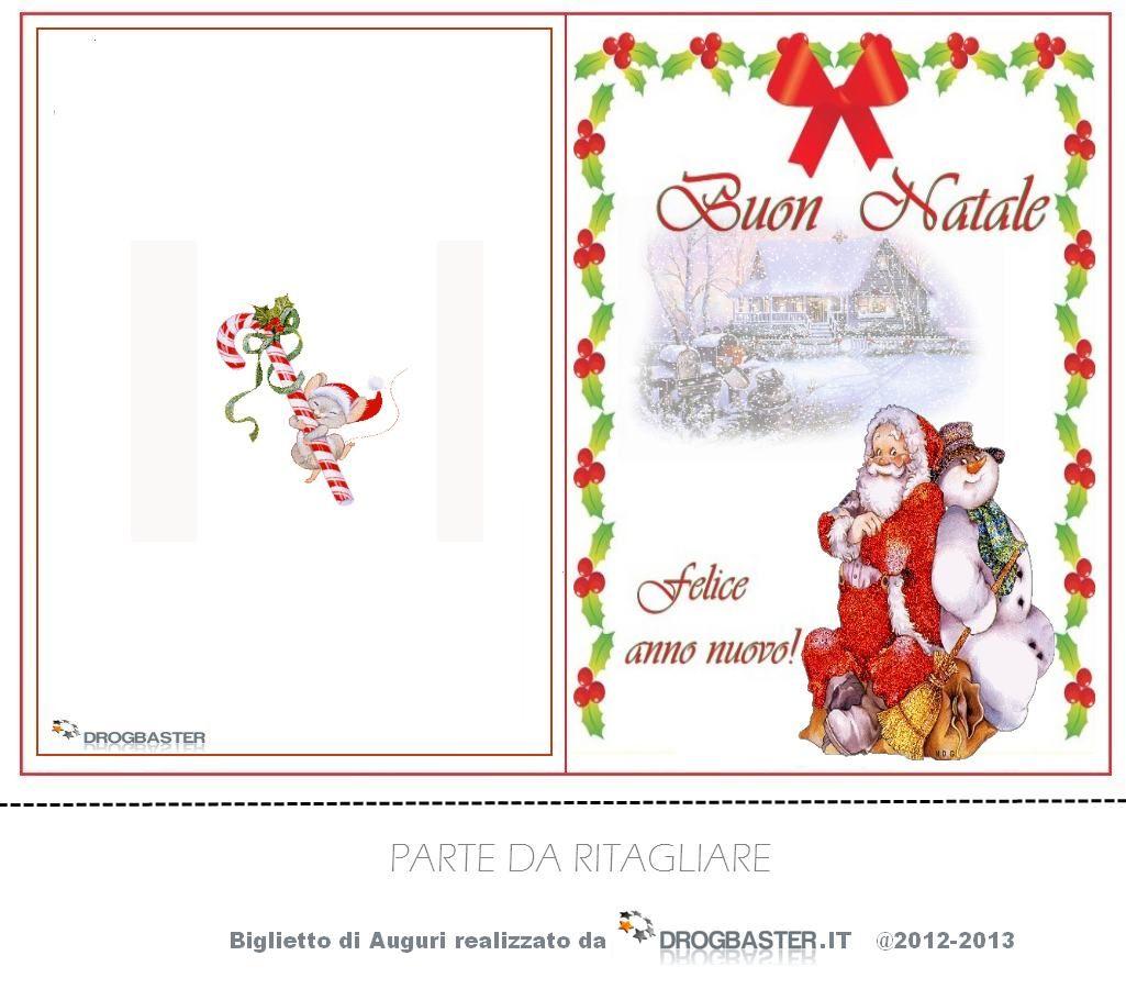 Biglietti Buon Natale.Biglietti Di Natale Per Fare Gli Auguri Di Buone Feste Biglietti Di Natale Natale Biglietti Di Buon Compleanno