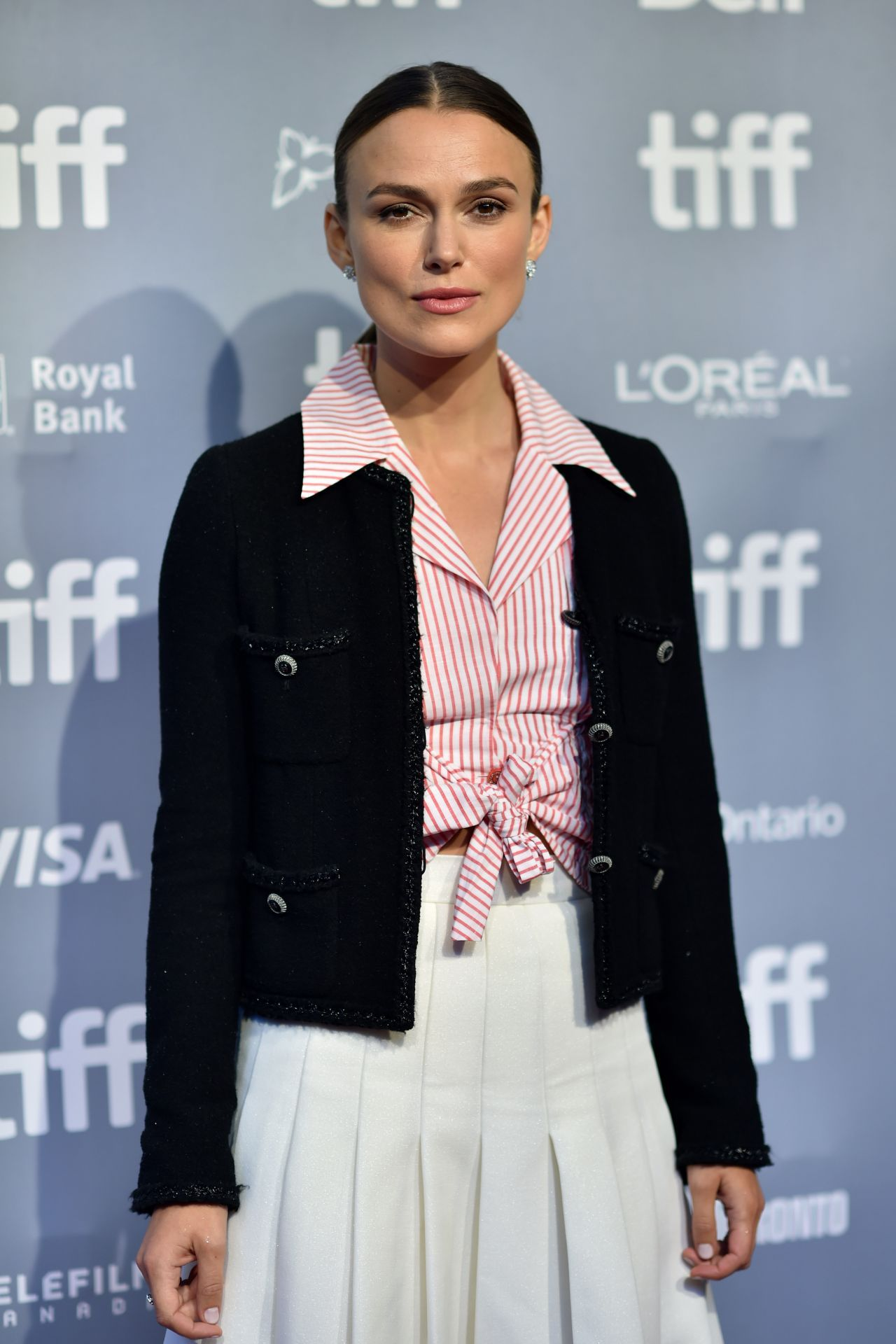 Knightley keira talks imitation game alexander lewis recommend dress in autumn in 2019