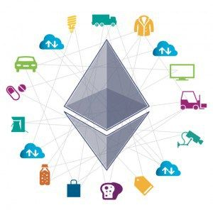 b67b71c28c043fb2e42350d9ab03dd9b - Get involved in On the Crypto Exords and Protect Your Investments
