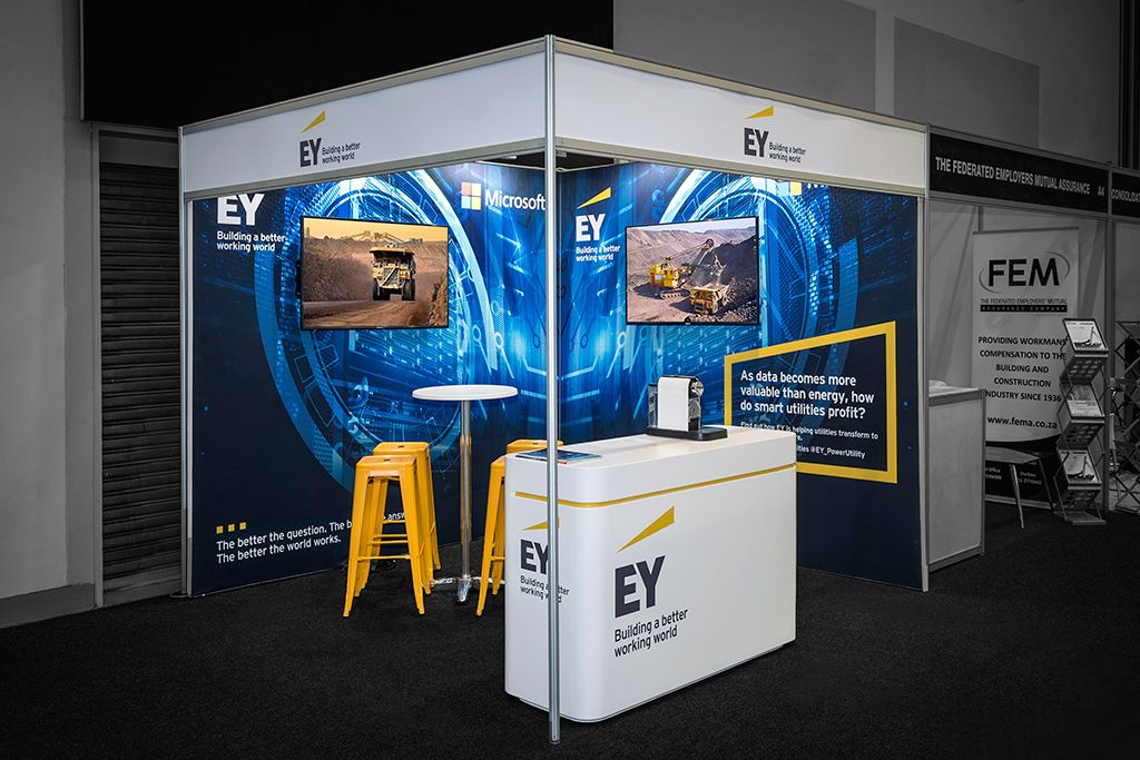 Exhibition Stand Builders Perth : Trade show standard exhibition booth stand from china welcome to