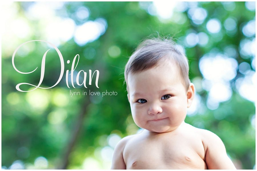 6 month picture ideas for baby boys dilan 6 month baby for 4 month baby photo ideas