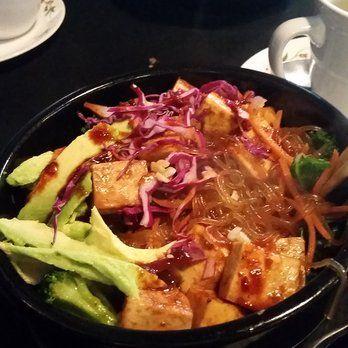 Goldinblack Lower Queen Anne Seattle Wa Tofu Food Queen Anne