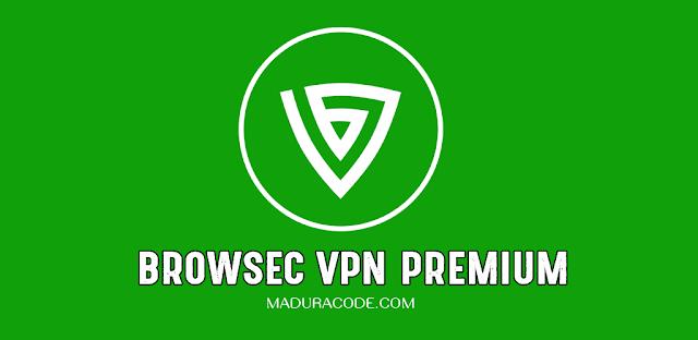 Browsec VPN Premium VPN v0 21 Apk | Premium Android Apps