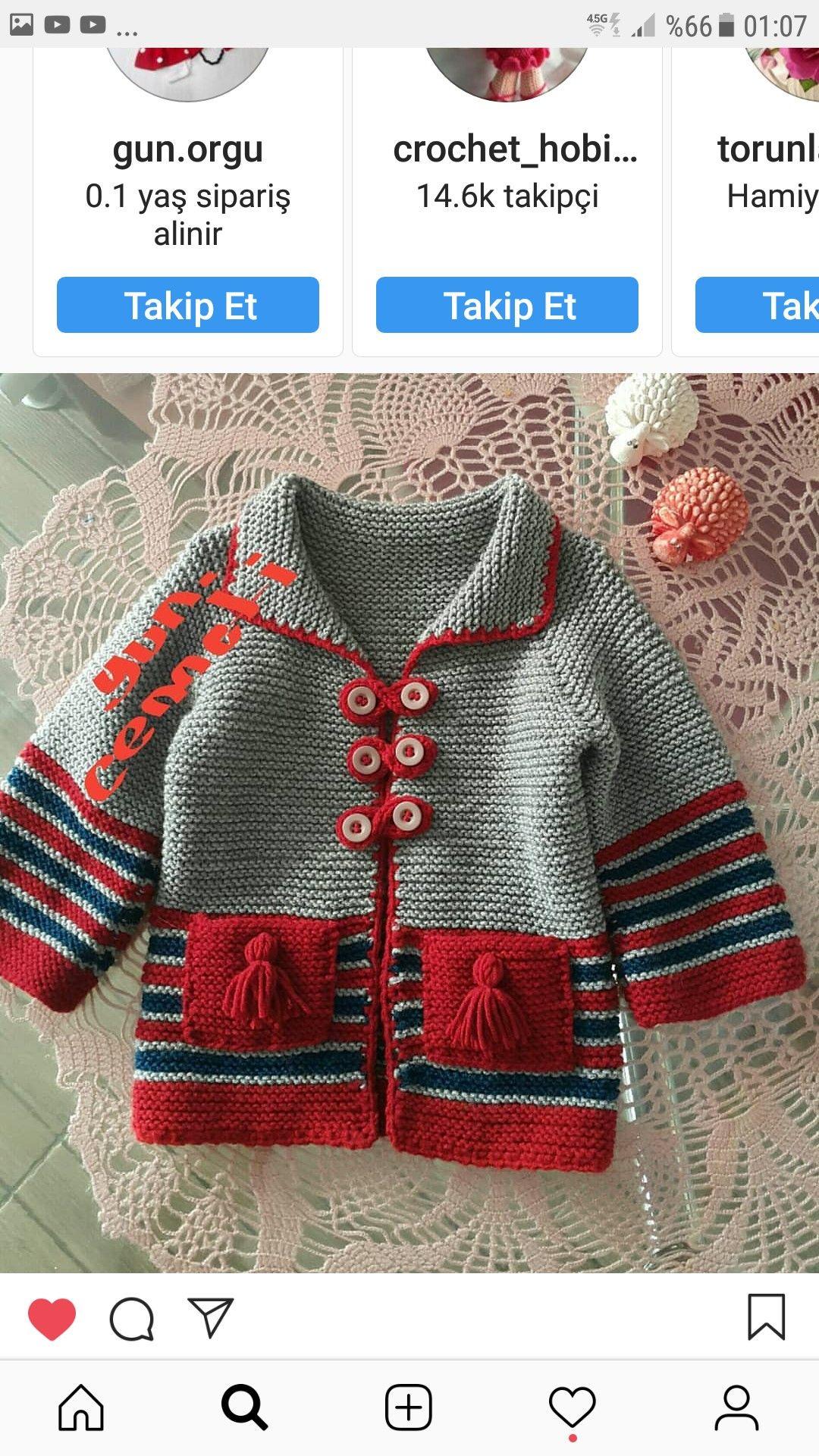 251329273 Pin de Luisi Quintana en Emma | Tejidos bebe, Abrigos bebe y Ropa bebe