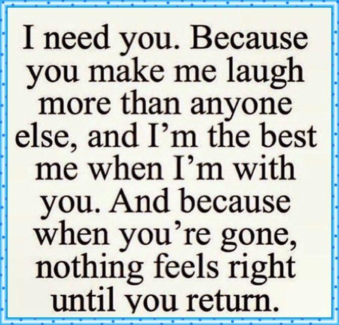 Cute Love Quotes. BestfriendsFeelsSo TrueRomantic ...