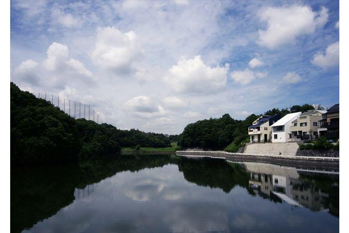 兵庫県三田の家/藤原・室 建築設計事務所