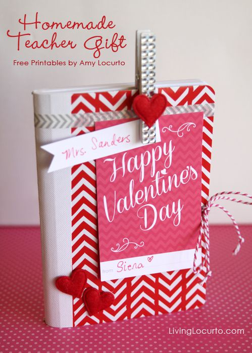 27 Amazing (and Free!) Valentine\'s Day Printables | Gift, Holidays ...