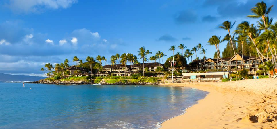 Vacation Als Book Cabins Beach Houses Condos Best Free Home Design Idea Inspiration