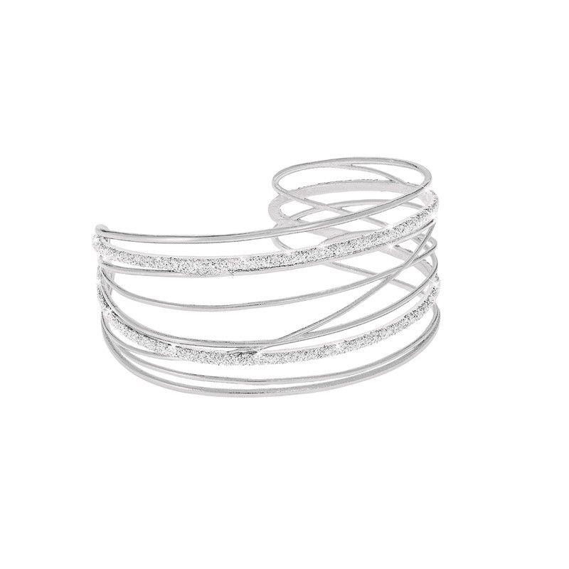 ETOILE bracelet.