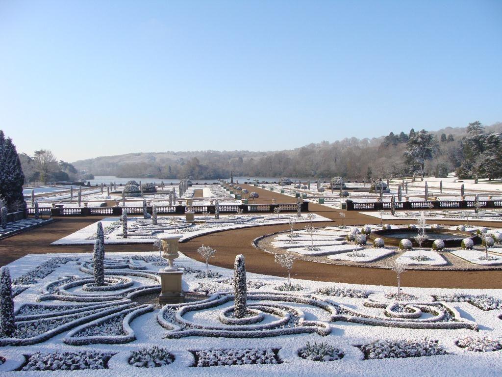 http www hbgtp org uk gardens u003dtrentham estate 2 winter