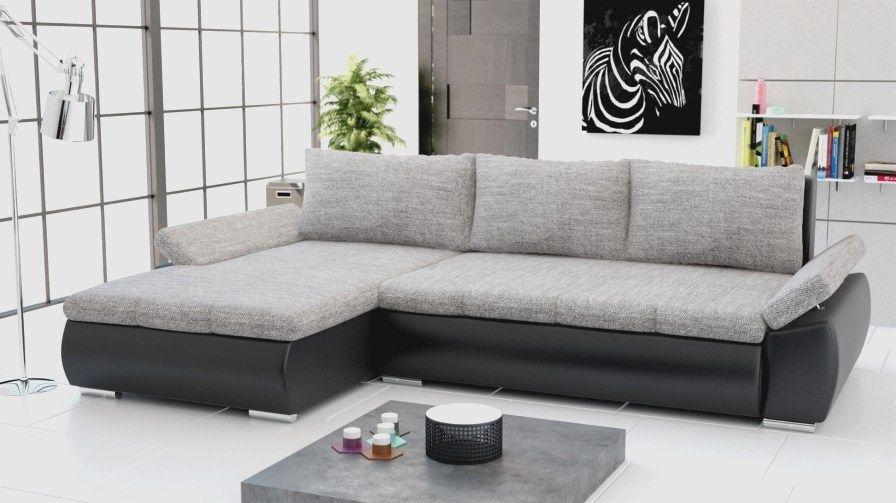 Machen Sie Ihr Wohnzimmer Mit Luxus Sofas Attraktiv In 2020 Gunstige Sofas Moderne Couch Mobel Sofa