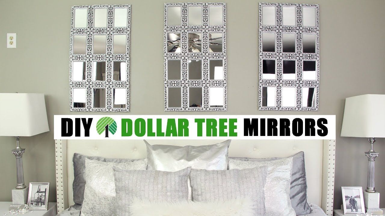 Pin On Large Mirror Diy #oversized #mirrors #living #room