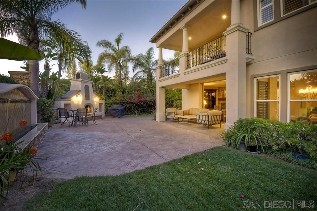 Brawadis New House In San Diego Rented For 7 000 Per Month In 2020 New Homes Celebrity Houses Famous Houses